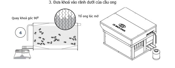 Huong-dan-qua-trinh-khai-thac-mat-3