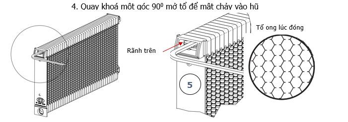 Huong-dan-qua-trinh-khai-thac-mat-4